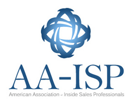 AA isp CISP Logo resized 600