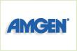 Amgen, Inc.
