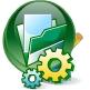 Coursework Development