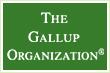 The Gallup Organization