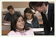 Special Education Learning System