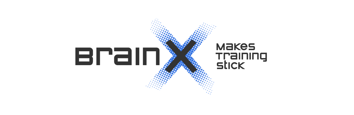BrainX_Logo_Black