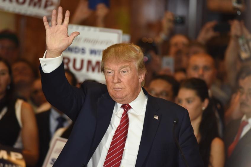 Donald_Trump.jpg
