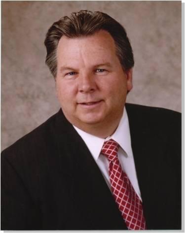 Bruce Lewolt